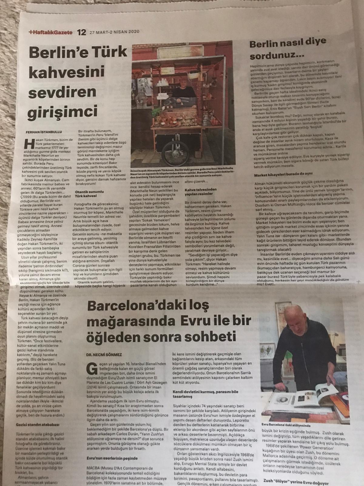 presse_gazete_27022020
